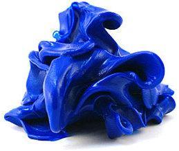Темно-синий Хендгам
