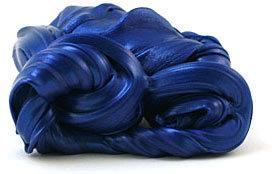 Синий металлик Хендгам (Инди)