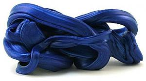 Синий металлик Хендгам (Инди), x3