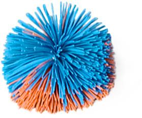 Стандартный шарик для Огоспорта.