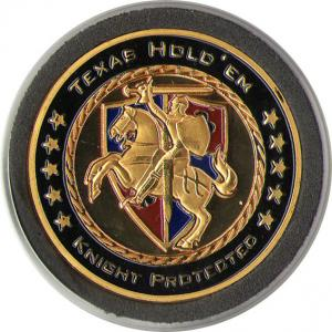 Хранитель карт Shield