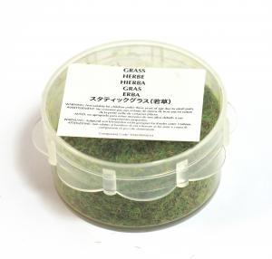 Трава Citadel 20 ml