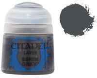 Стандартная краска Eshin Grey 22-51