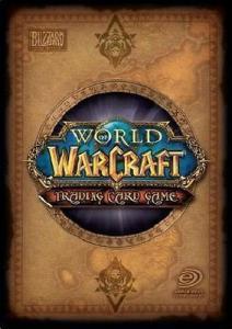 WoW: Бустер-репак World of Warcraft