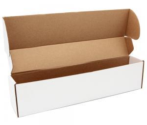 Картонная коробка на 1200 карт (производство Россия)