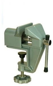 Модельные тиски для верстака от Model Craft 60/50 мм