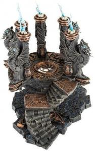 Age of Sigmar: Dragonfate Dais