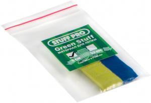 Green Stuff 5 сантиметров