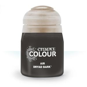 Краска для аэрографа: Dryad Bark 28-13 (24ml)