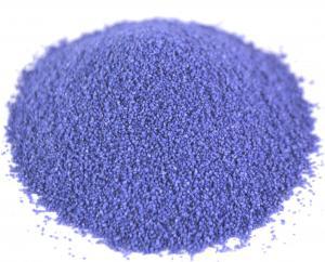 Модельный песок: Сиреневый