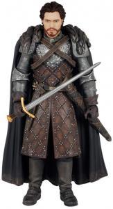 Action-фигурка Робб Старк (Robb Stark) - Game of Thrones: Legacy Action