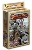 Pathfinder. Карточная игра: Крепость каменных великанов (на русском)