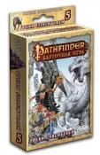 Pathfinder. Карточная игра: Грехи спасителей (на русском)