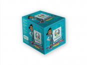 soccer cards panini UEFA EURO 2020 TM PREVIEW