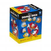 Бокс наклеек Panini Дональд Дак (Donald Duck)