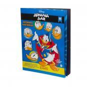 Альбом для наклеек Panini Дональд Дак (Donald Duck)