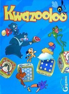 Квазулу (Kwazooloo)