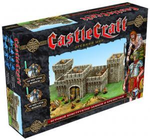 Castlecraft - Древний мир (на русском)