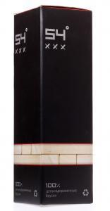 Башня 54 ХХХ - Алкогольная