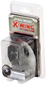 Star Wars: X-Wing – TIE-Fighter (на английском)