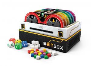 8Bit Box (на русском)